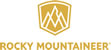 Rocky Mountaineer Tours
