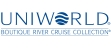 Uniworld River Cruises Top Producer