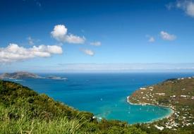Cruceros al Caribe (Todo)