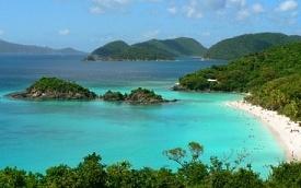 croisières les Caraïbes (Este)