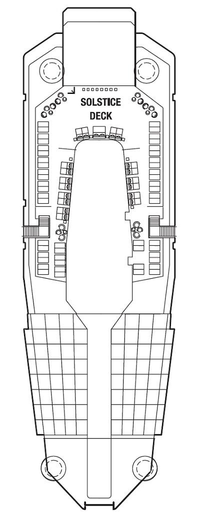 Deck 16 - Solstice