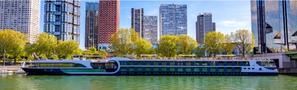European River Cruises Lowest Prices And Best Service