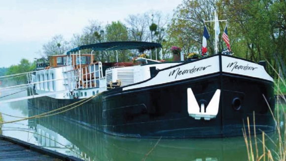 Prices For Mississippi River Cruises >> European River Cruises: Lowest Prices and Best Service!