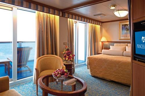 Mediterranean Cruises Cruise Tour Tours Med