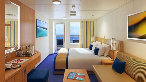 carnival splendor premium vista balcony Family Cruise Family Cruises Family Cruise Vacations