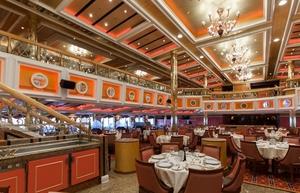 Discount Cruises Last Minute Cruises Short Notice Cruises Vacations To Go