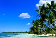 Royal Caribbean Cruise 82% Off!