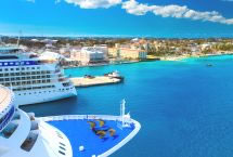 Royal Caribbean Cruise 74% Off!