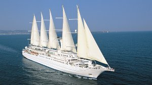 MSY Wind Surf