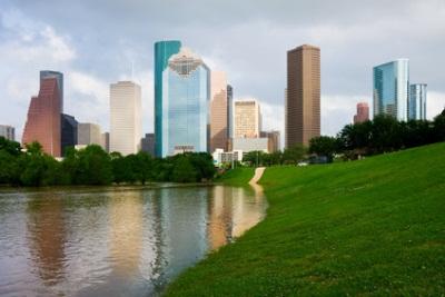 Houston (Bayport), TX