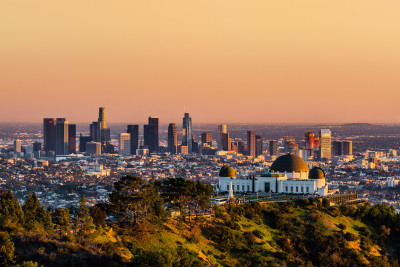 Los Angeles (Long Beach), CA