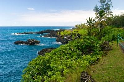 Lahaina, Maui, HI