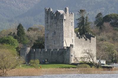 Killarney, Irlanda