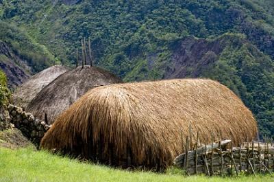 Alotau (Milne Bay), Papua New Guinea