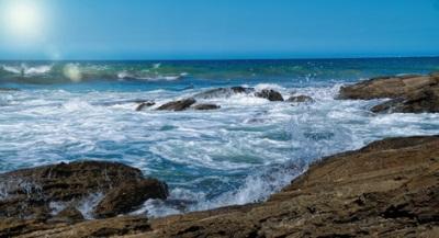 Vansittart Bay, Australia
