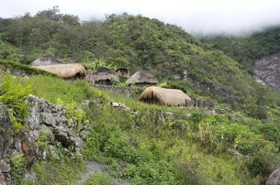 Wewak, Papua New Guinea