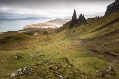 Gigha, Écosse