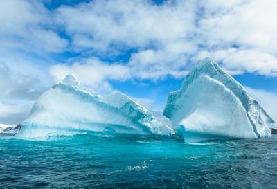 Savissivik, Groenlândia