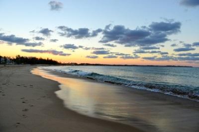 Ilha de Mozambique, Mozambique