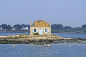 Lorient, Francia