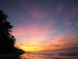 Saipán, Islas Marianas del Norte, Territorio de los EEUU
