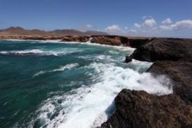 Fuerteventura, Ilhas Canárias