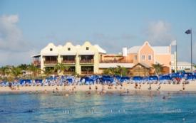 Gran Turca, Islas Turcas y Caicos