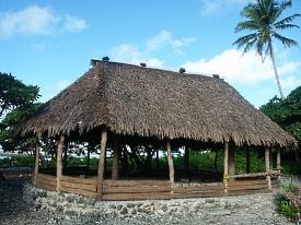 Futuna, Wallis y Futuna