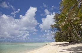 Wallis, Wallis y Futuna