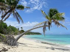 Ha'apai Grupo, Tonga