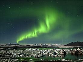 Alta, Noruega