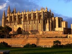 Palma de Majorque, Espagne