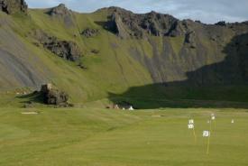 Heimaey, Islandia