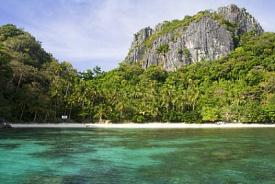 Porto Princesa, Palawan, Filipinas