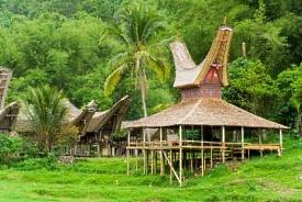 Pare Pare, Indonesia