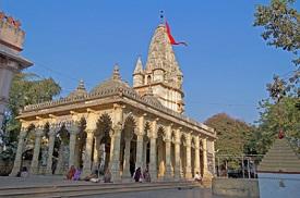 Porbandar, India