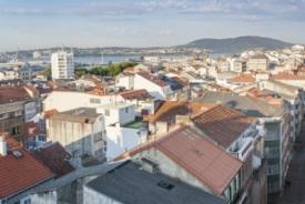 Ferrol, España