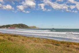 Gisborne, Nueva Zelanda