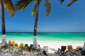 Anegada, Islas Vírgenes Británicas