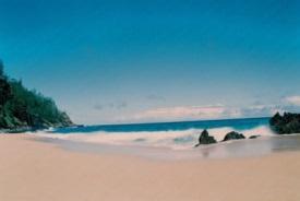 Ilha de Norfolk, Austrália