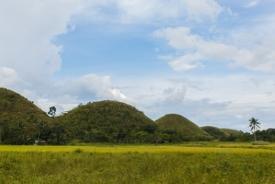 Tagbilaran, Filipinas
