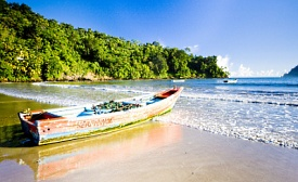 Trinidade