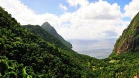 Pagan, Islas Marianas del Norte