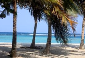 Maio, Cabo Verde