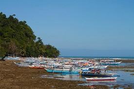 Sabang, Indonésia