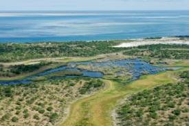 Ilha de Ibo, Moçambique