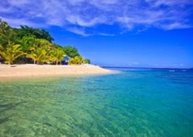 Isla Aniwa, Vanuatu