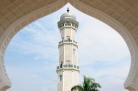 Banda Aceh, Indonésia