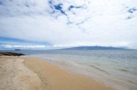 Manele Bay, Lanai, HI