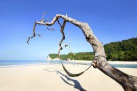 Sumba, Indonésia